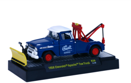 1958 chevrolet apache tow truck model trucks 6646b5f5 802c 4be9 bf5f 08ac321e6fe5 medium