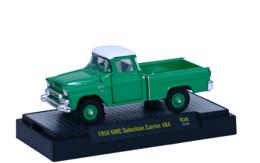 1958 gmc suburban carrier 4%25c3%25974 model trucks 68856b75 d85a 4c69 aae1 ee0eb4ba276f medium