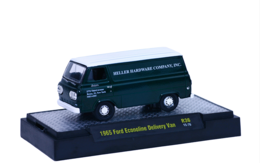 1965 ford econoline delivery van model trucks 3408daf0 f1f8 4dc0 9bc2 bd6b0145f548 medium