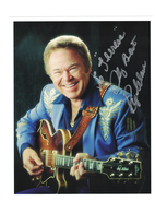 Roy clark  %2522hee haw%2522 autograph posters and prints 488c794f 090e 44a6 9d0a 25668d87b526 medium
