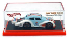 Volkswagen k%25c3%25a4fer racer model cars 0b277778 f0d0 4aa0 a68e f7d8f477b603 medium