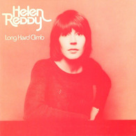 Long Hard Climb | Audio Recordings (CDs, Vinyl, etc.) | Long Hard Climb - Helen Reddy.