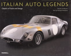 Italian auto legends books 725048b4 874c 4af4 bb2a e280813ddc3c medium
