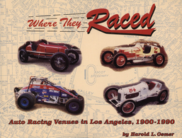 Where they raced books 3c181118 3a06 44fc b464 453f635d2490 medium