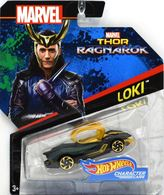 Loki model cars f00e19bf ebb2 4f2e ad3c d05c5dfc1e13 medium