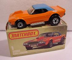 Matchbox 1 75 series dodge challenger model cars 9f26ca2e b216 4bb1 a4d6 3eba3a40b871 medium