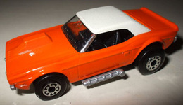 Matchbox 1 75 series dodge challenger model cars e9458349 a21c 4253 8216 38a8cea859f1 medium