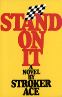Stand on it books 541d20bb 6a29 46fd abc3 1e9cefc54e28 medium