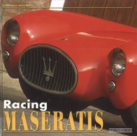 Racing maseratis books 9a60ba00 2087 4fb4 bacb 199907f20814 medium