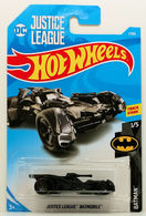 Justice league batmobile model cars 94e81354 c539 4655 a62c 25d68c475aaf medium