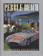 Pebble beach concours d%2527elegance 2011 books 4d5ee5d3 10b6 457b 92f9 82ba46255f74 medium