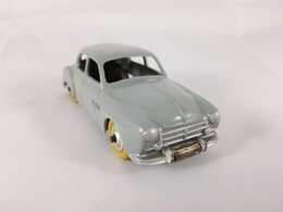 Renault Fregate | Model Cars