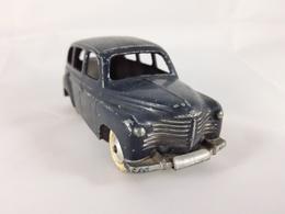 Renault Colorale Prairie | Model Cars
