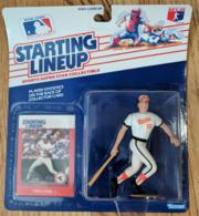 Fred lynn baseball figure action figures 1a85caee c4a8 4c58 8135 128928458b61 medium
