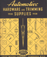 Automotive trimming and hardware supplies%252c 1928 1938 books 77808f9a 97c2 45ad 8ae3 88a071253b11 medium