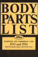 Body parts list%252c ford%252c 1933 and 1934 books 881eb7bb 3999 48ea b9ae 8d6d232020a7 medium