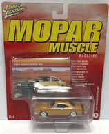 1969 dodge coronet super bee model cars 04ffd7a0 10f2 498b 9c98 d5b36c5c3de0 medium