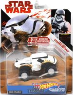 First order stormtrooper model trucks a4354e80 1204 4a42 bfe9 f9e53ac71335 medium