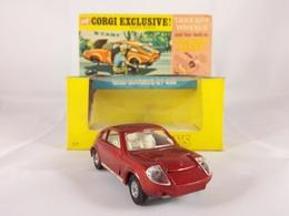 Mini Marcos GT850 | Model Cars