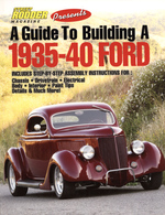Guide to building a 1935 40 ford books 5ff6f17d e1cc 45f5 9543 57bda4060545 medium
