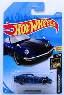 Custom datsun 240z model cars 9b15cb63 3ce7 4fd1 993c 75b4351be5df medium