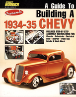 Guide to building a 1934 35 chevy books fa01a30f d668 439e 8232 a91c1388108f medium