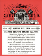 Ford service bulletin %2528mechanical%2529%252c 1938 1940 books ae777f52 c143 47b6 b1e4 19d20fbe517a medium