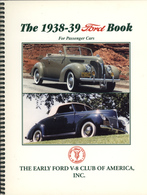 The 1938 39 ford book for passenger cars books 71fba8c7 2812 465a 838f 822a638c52f3 medium