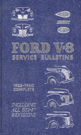 Ford v 8 service bulletins%252c 1938 1940%252c including 1932 37 revisions books 72ea2bc2 08c9 400e 83f7 d6cb7926ff45 medium