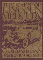The cars of lincoln mercury books 916ed0a5 14c7 4d2e bad2 ffbc0789fc97 medium