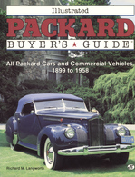 Illustrated packard buyer%2527s guide books c6e47e41 eab9 4dd4 8514 3adfebbe4077 medium