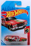%252770 chevelle ss wagon model cars 2bc23836 9746 4274 b77f b8142d75d0e9 medium