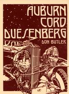 Auburn cord duesenberg books c7fdfeb2 ab28 404b 91a9 a203400607b7 medium