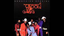 Something Special | Audio Recordings (CDs, Vinyl, etc.) | Something Special - Kool & the Gang.