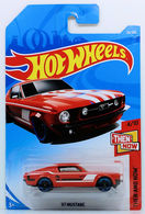 %252767 mustang model cars 3caa2b17 f782 4478 a7eb 514c6116c46b medium