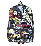 Funko Loungefly NYCC Nightmare Before Christmas Backpack | Whatever Else