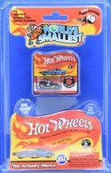 Boneshaker model cars 2f66b830 2a5d 4230 b04a 2135274b4ab2 medium