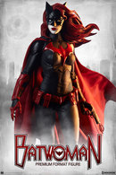 Batwoman | Figures & Toy Soldiers