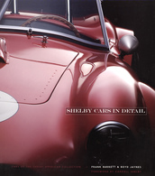 Shelby cars in detail books d0a1ce80 0550 49f8 8039 474ae675c324 medium