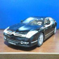 Burago diamond citroen c6 model cars 136c21a1 5fdc 492a a921 f54fd221a82b medium