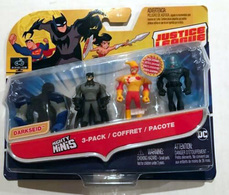 Darkseid   justice league 3 pack action figure sets f44a5941 e786 4bac 9024 b2fc6b91802a medium