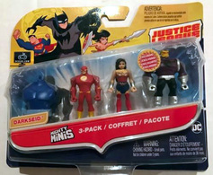 Darkseid   justice league 3 pack action figure sets 9ae5c0bb 6fe8 4861 9e45 ab86b55a791c medium