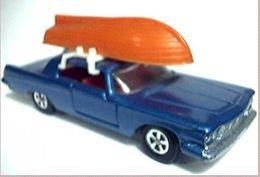 Imperial model cars 18b3689d 72a3 4c55 9795 ca28c21a7039 medium
