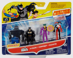 Darkseid   justice league 3 pack action figure sets 43972535 5333 4f07 8af9 f7c6a99ea595 medium