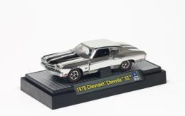 1970 chevrolet chevelle ss limited model cars 0176c782 5fea 46cd b3ef 71258b0c745c medium