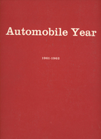 Automobile year 1961 1962 %2528%25239%2529 books 2f31917a d521 4b18 97a5 df8c07627b51 medium