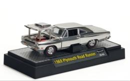 1969 plymouth road runner limited model cars c1f087fa 8c13 42cb b7ed d4536f6a512d medium