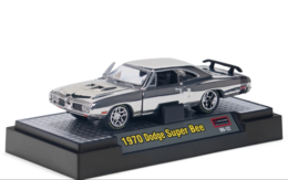 1970 dodge super bee limited model cars fe428769 8b30 4b0d 9f30 aca77c79edec medium