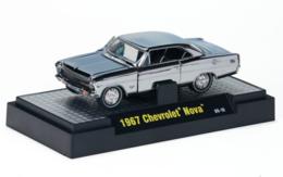 1967 chevrolet nova limited model cars cc7b1657 1751 4167 bb9f 169c27c3dde3 medium