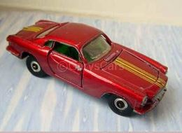 Volvo p 1800 model cars 7a378847 4860 46dd 8656 975d7e91612e medium